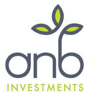 ANB Group Learning Platform